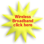 Mobile wireless broadband plans.
